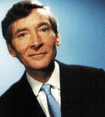 Carry On Abroad - Kenneth Williams from Abroad - What a Carry On Multimedia