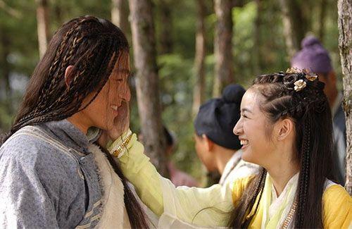 "Ariel Lin on Hu Ge's Decision to Go Back to School: ""He Felt Cornered"""