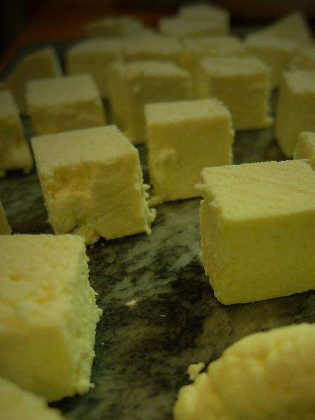 home-made paneer cheese | Vegetarian eating | Pinterest | Home Made ...