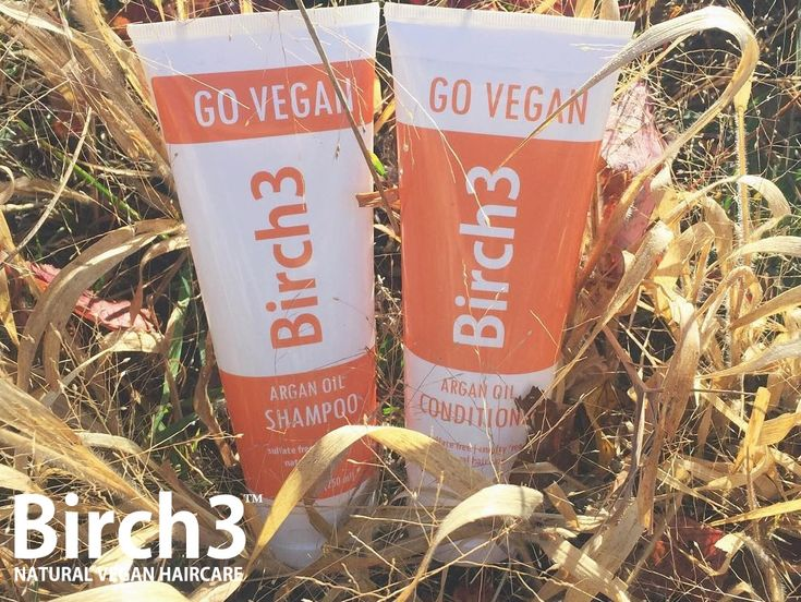 Why Shopping for the Best Vegan Shampoo is Important