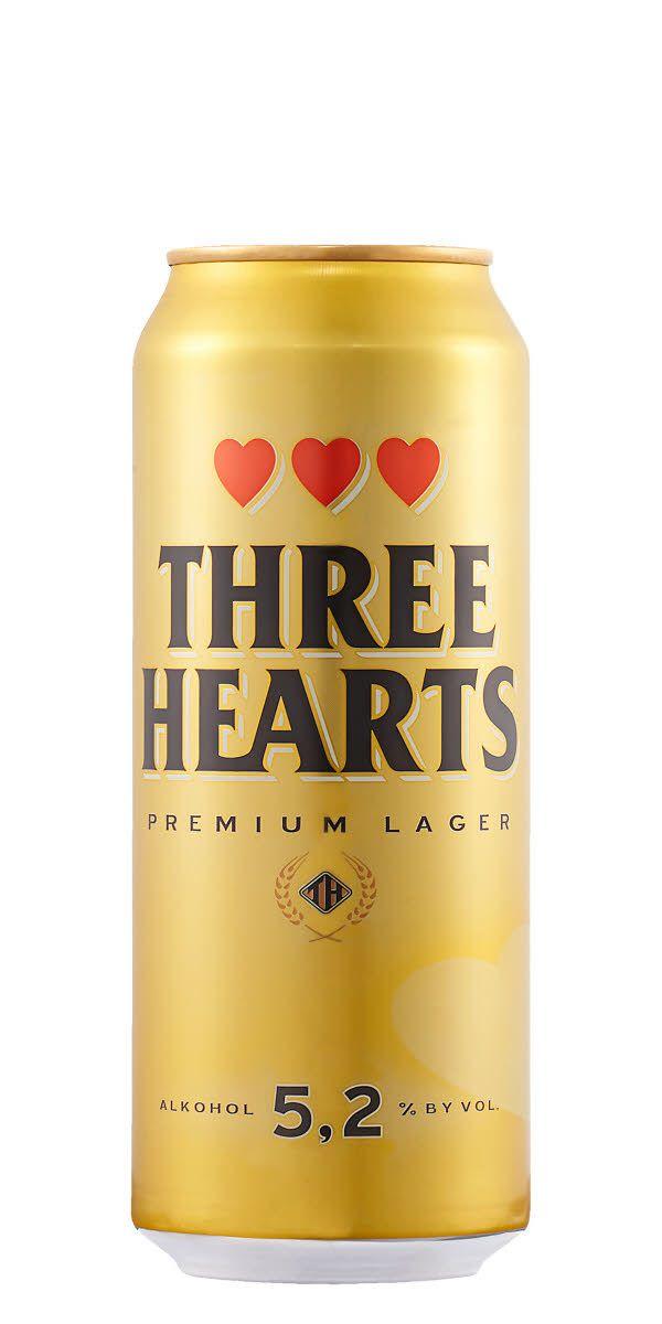Ett modernt öl som är lite friskare och har en något högre beska. APK 2,39