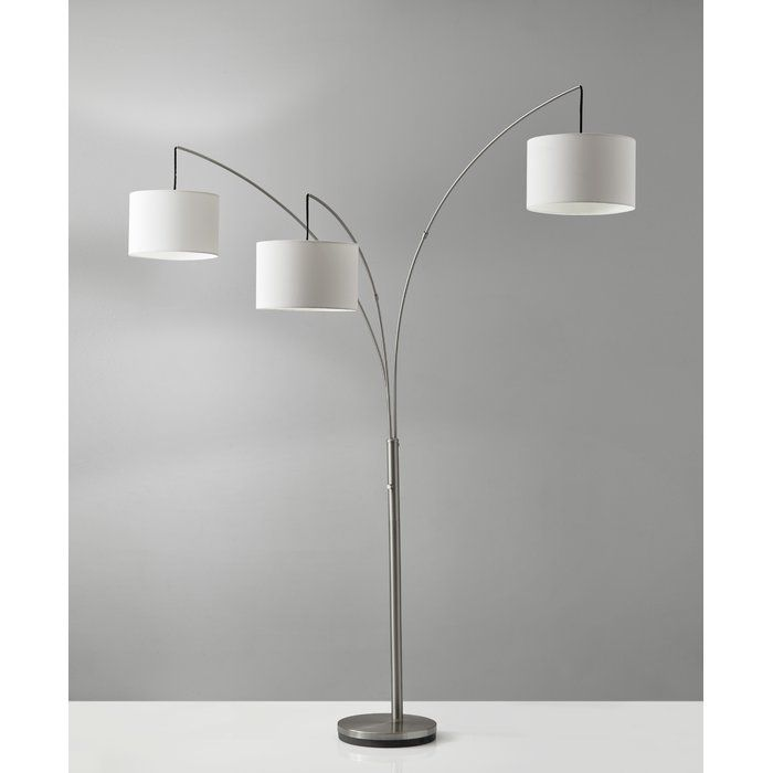 dc36134d4aaea94e51a83812485ebc6b - Better Homes And Gardens Track Tree Floor Lamp