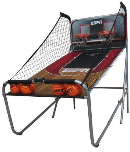 Triumph T Shirt >> Triumph Dog Turkey, Pea, & Berry Grain Free Jerky, 24-Ounce   Man Cave   Basketball games for ...