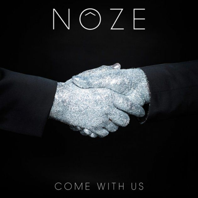 Noze, Come With Us | subculture Freiburg