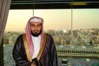 Tehalka Today: सऊदी अरब के धर्मगुरु के सच्चे बोल, आईएसआईएस गुंडों...