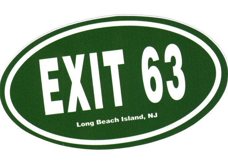 Exit63lbijpg 17751299 pixels long beach island