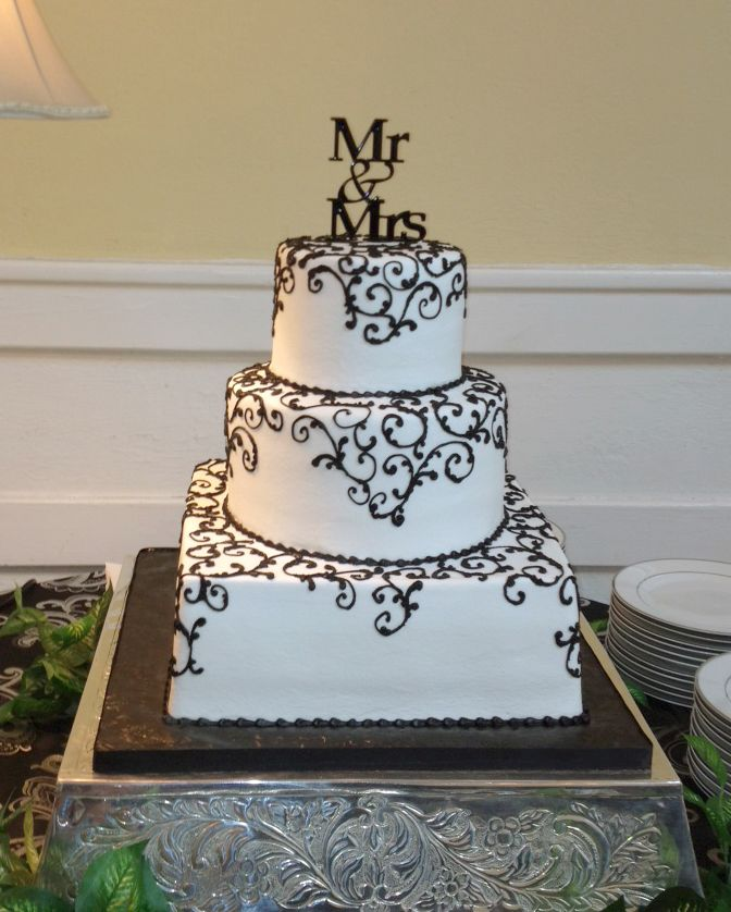 wedding cake toppers in houston tx 17 best wedding cake ideas images on cake 26508