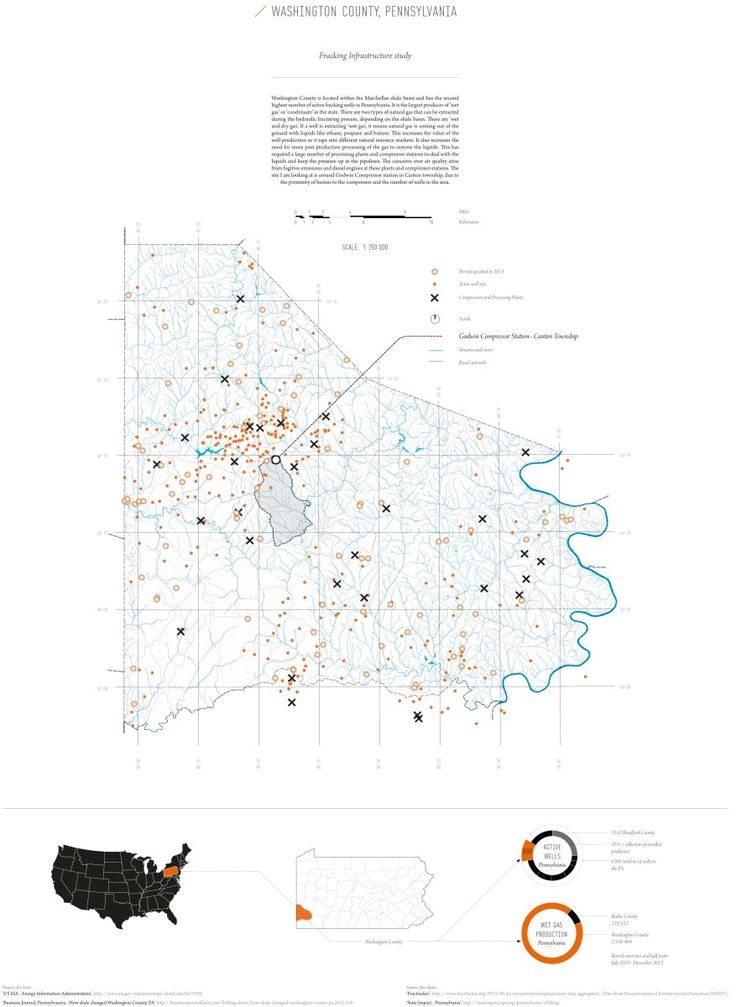 Hurrell3 1030 best Cartography images on Pinterest
