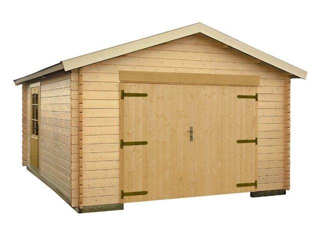 Les 250 meilleures images propos de bonnes affaires pas cher sur pinterest - Garage castorama bois ...
