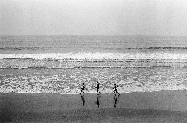 Ghana, 1960