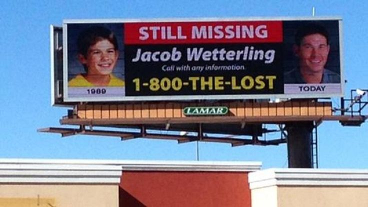 Sources tell 5 EYEWITNESS NEWS the remains of Jacob Wetterling have been found…