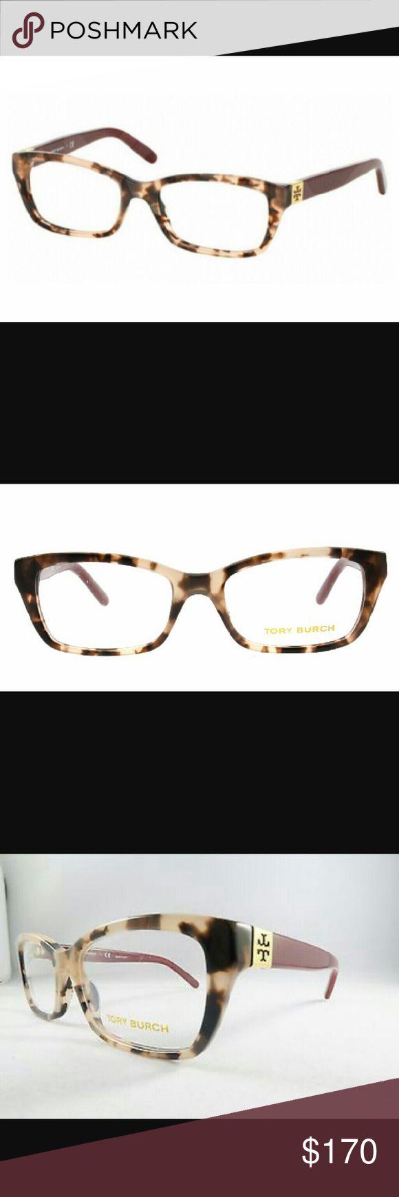 adidas occhiali mens 2014 vendita, fino al 43% di sconti