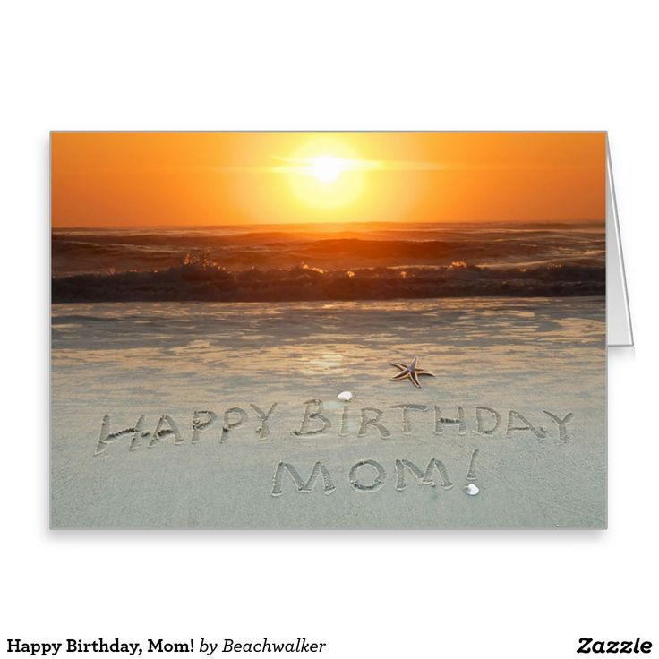 58 best Happy Birthday images on Pinterest Happy birthday
