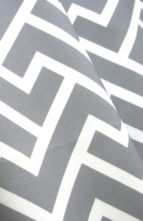 37 best Fabrics images on Pinterest | Flags, Spoonflower and ...
