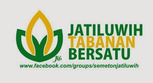 Logo Ormas Lingkungan dan Sosial