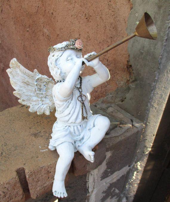 11 best Putto, Cherub, Angel, Cupid Statues & Sculptures Home ...