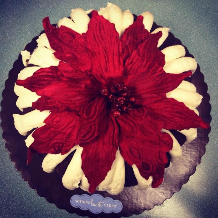 Nothing Bundt Cakes Irvine Ca