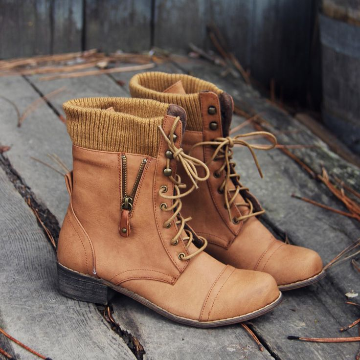 1000 images about shoes on pinterest boots doc martens and oxford