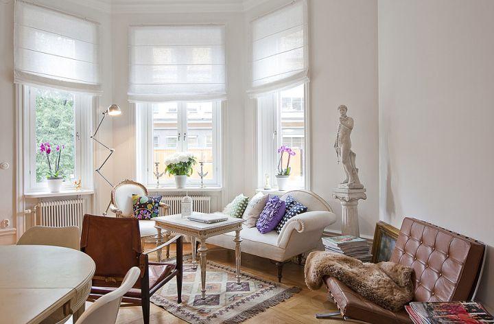 M s de 1000 ideas sobre espejo barroco en pinterest - Muebles estilo barroco moderno ...