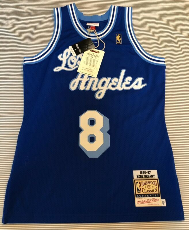 Pin on Throwback Sports Jerseys