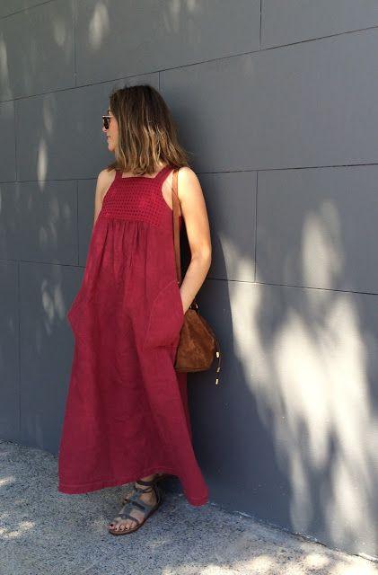 Sew Tessuti Blog - Sewing Tips & Tutorials - New Fabrics, Pattern Reviews…