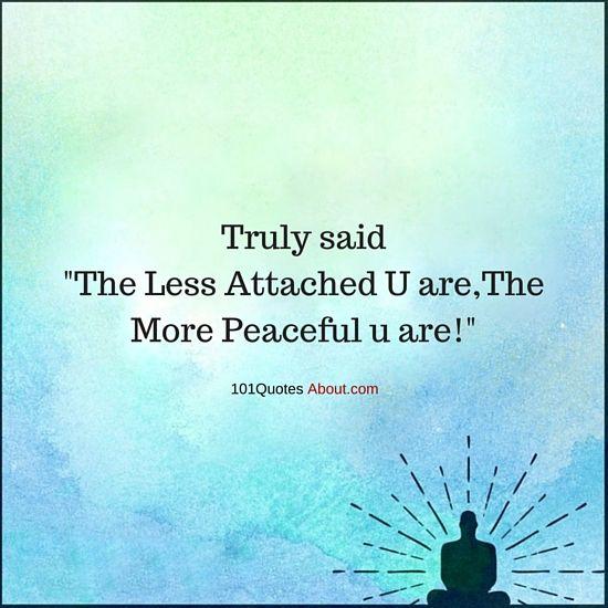 #attachment #quotes