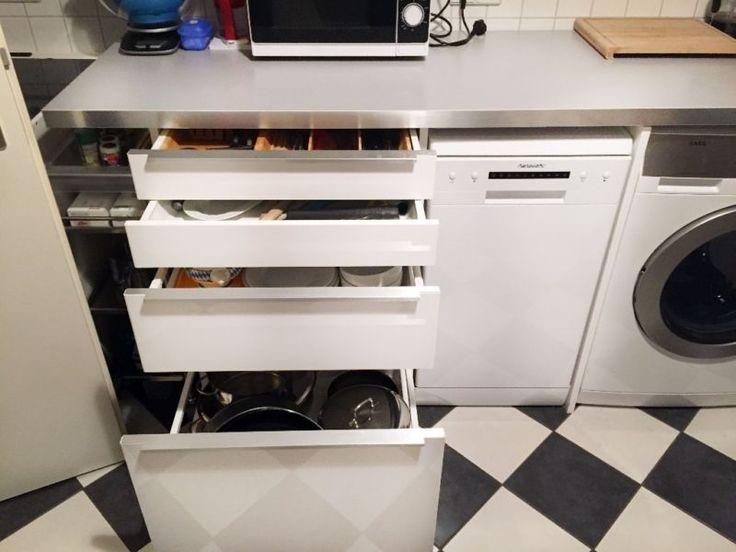 Více než 25 nejlepších nápadů na Pinterestu na téma Ikea kleinanzeigen - gebrauchte küchen hannover