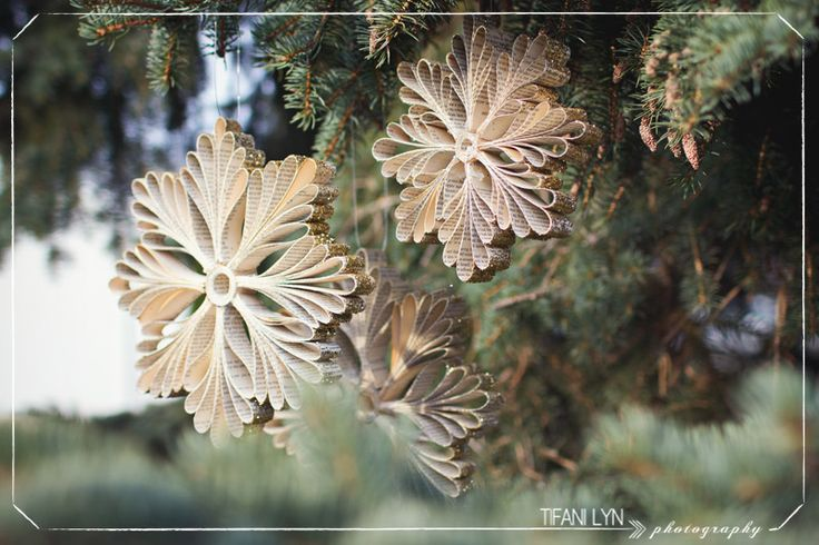 Let it snow – Snowflake Tutorial