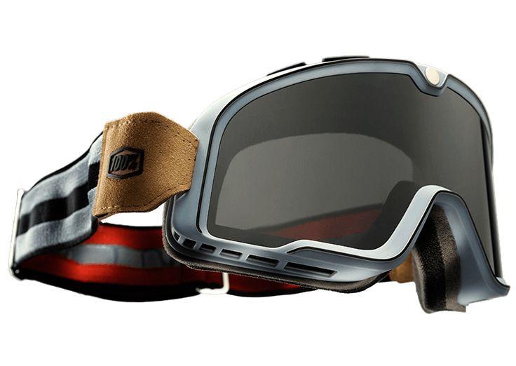 Ride 100% Goggles - legend prime - Google Search
