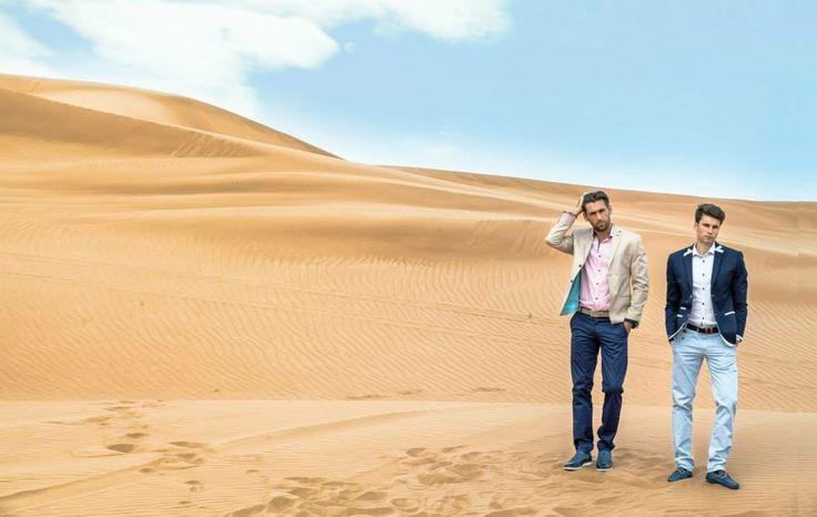S T Ξ F Λ N s.s14 Desert Dubai #stefan #stefanfashion #restart #fashion #desert #dubai #clothes #clothing #adcampaign