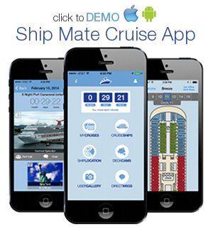 26 Cruise Packing Tips & Hacks