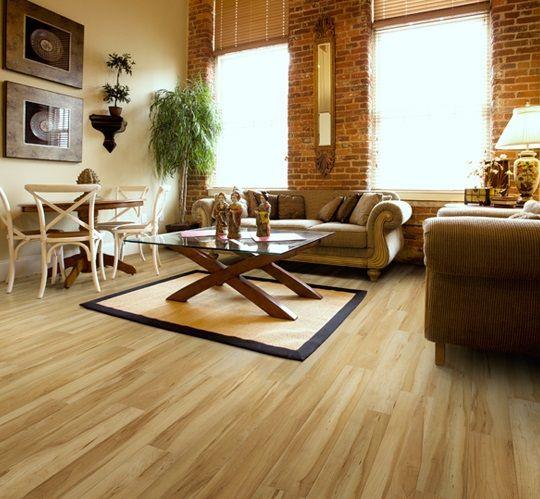 59 Best Flooring Ideas Images On Pinterest Flooring Ideas Floors