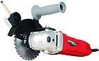 EUR 99,99 - Matrix Allesschneider DuoPower TS900-125 - http://www.wowdestages.de/eur-9999-matrix-allesschneider-duopower-ts900-125/