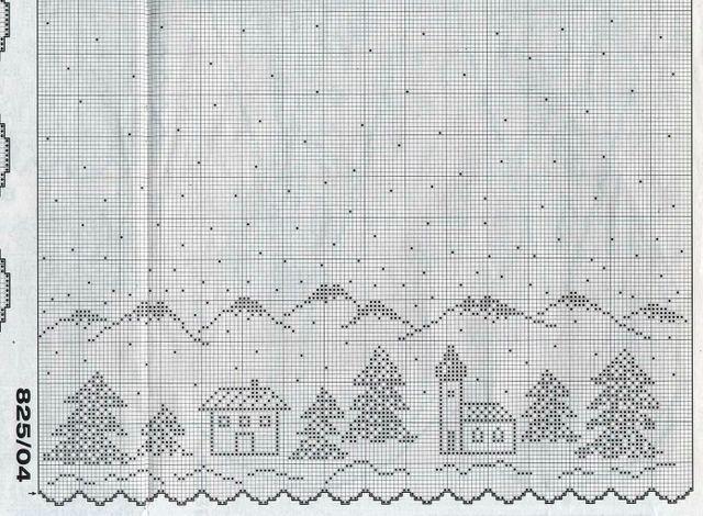 Boże Narodzenie - Urszula Niziołek - Picasa Web Albums