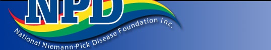 National Niemann-Pick Disease Foundation