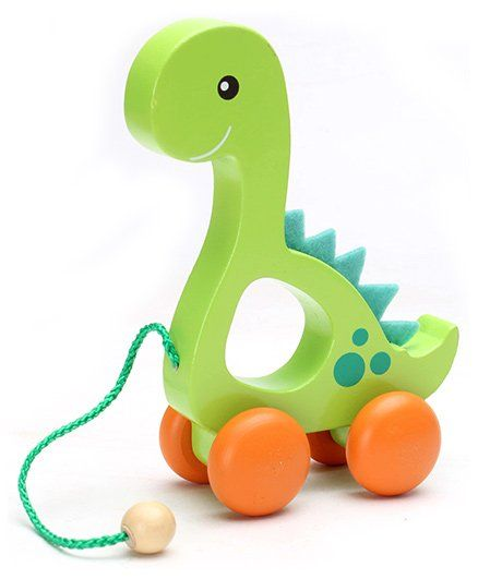 Honey Bunny Wood Toy With Microfleece Blanket Green for (0-12 Months) Online in India, Buy at FirstCry.com - 309146