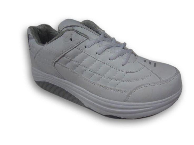Adidasi barbati de la 20.19 lei➙ http://ekostore.ro/985-adidasi-barbati-engros