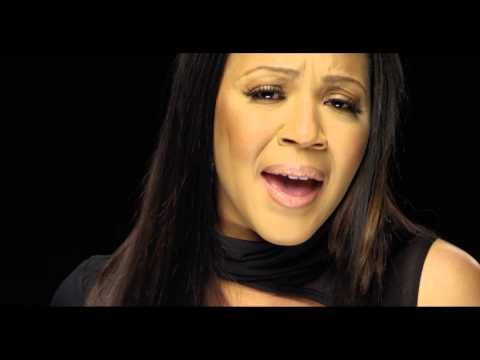 Erica Campbell - I Luh God (Music Video) - YouTube