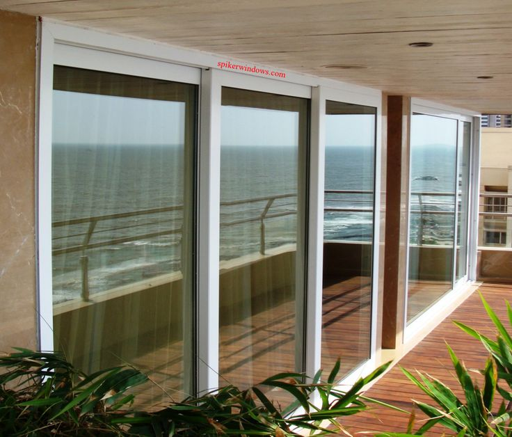 Spiker window is the best product supplier and manufacturer of upvc doors and windows in bangalore with reliable cost. We recommend our clients / buyeru0027s to ... & UPVC Windows Bangalore? ?? 280?? ??? Pinterest ??? pezcame.com