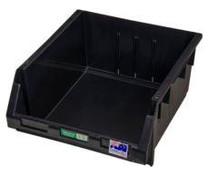 Viro-Pak Range - Fischer Plastic Products Pty Ltd.
