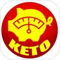 Stupid Simple Keto - Low Carb Diet & Macros App by Venn Interactive, Inc.