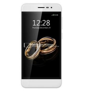 Coolpad Fancy E561 Smartphone Full Specification, Price, compare, Specs, review, Photo Chipset: Qualcomm Snapdragon 410 CPU : Quad-core 1.2 GHz Dimensions: 139.0 x 67.0 x 7.9 mm Screen Screen Type: IPS LCD Color screen: 16 million colors Standard screen: HD Screen resolution: 1280 x 720 pixels Screen size: 4.7 inches Touch technology: Capacitive Multi-point Photograph & Filming Camera or: 8.0 MP Front camera: 5.0 MP Flash: Yes Camcorder: Yes Hardware Configuration CPU Spee