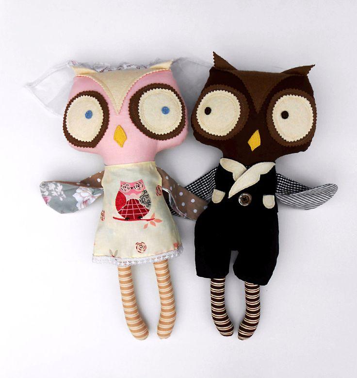I will OWLways love you! owls are available; click link in bio  #lalobastudio #MyEtsyWedding #wedding #owl #owllove #owls #unconventionalwedding #weddinggift #bride #groom #couple #love #lovewins #always #hochzeit #hochzeitsgeschenk #eulen #liebe #iwillalwaysloveyou #centerpiece #weddingdecor #present #gift #etsy #dollsanddaydreams #weddingdress #bohowedding #bohemian #ido