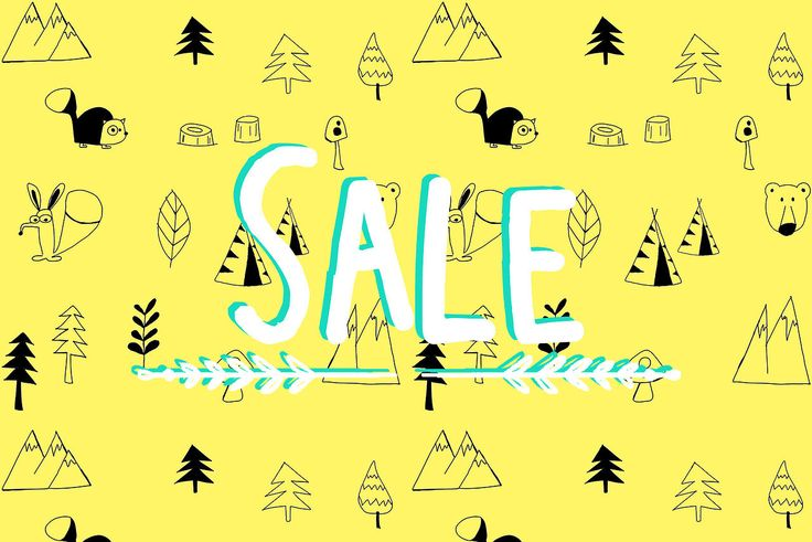WINTER SALE! up to 60% off on all styles!
