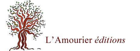 """Présentation de l'auteur, bio et bibliographie.  Voir également la fiche sur La maison des Ecrivains, avec extrait de """"A bord"""" : http://www.m-e-l.fr/claudine-galea,ec,493"""
