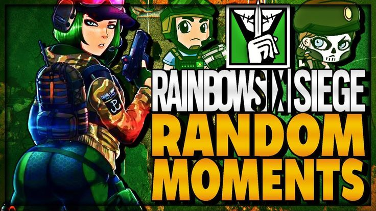 #VR #VRGames #Drone #Gaming RAINBOW SIX SIEGE RANDOM MOMENTS PT:4 accidental, amazing, camper, comedy, compilation, console, crazy, dlc, End, Epic, Episode, explosion, fail, fps, game, gameplay, gamers are awesome, games, gaming, glitch, grenade, Gun, humiliation, killfeed, lol, lucky, Map, montage, multiplayer, noob, OMG GAMES, Owned, PC, playstation 4, ps3, quad, Rainbow Six Siege, rainbow six siege funny moments, Rainbow Six Siege Glitches, Rainbow Six Siege Memes, Rainbo