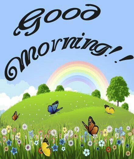 Good morning quote | Good morning in spanish, Good morning ...