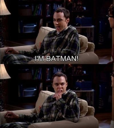 En junio llega una nueva versión de Batman... http://www.enter.co/cultura-digital/entretenimiento/preparense-para-conocer-a-un-nuevo-batman-en-junio/