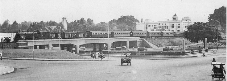 BANDUNG HERITAGE. viaduct.jpg (1052×375)