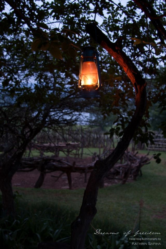 night light my night in the ecabazini zulu village south africa travel pinterest back. Black Bedroom Furniture Sets. Home Design Ideas